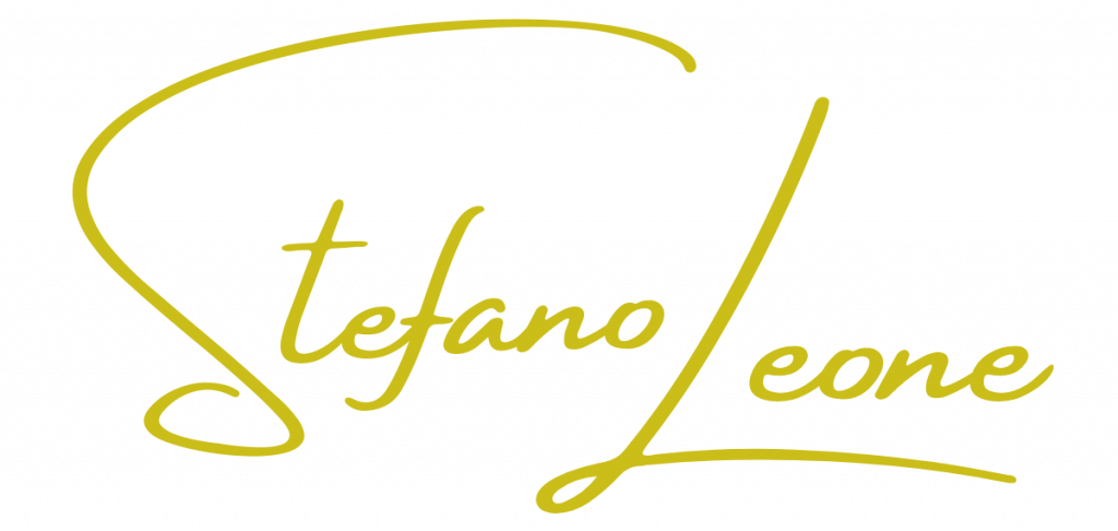 Life Coaching Online - www.stefanoleone.it