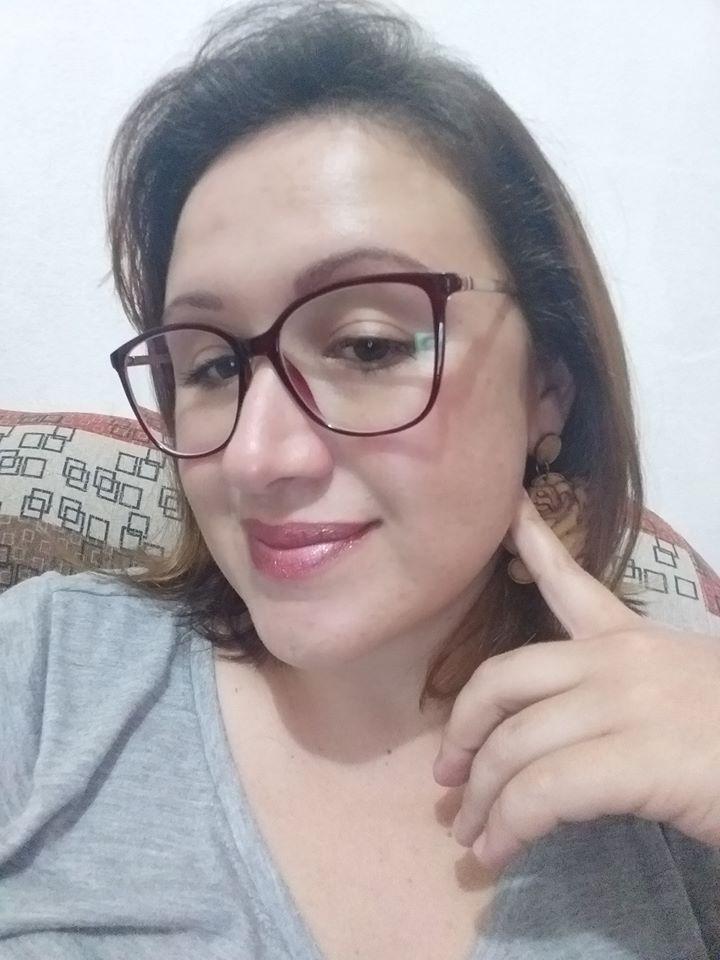 Monica Barrisi