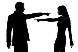 Prevenire un litigio e possibile