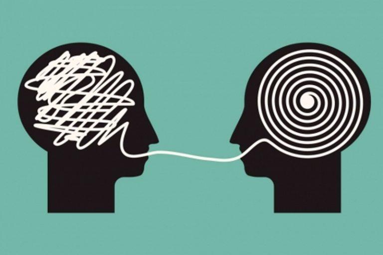Life Coaching Online Mindset