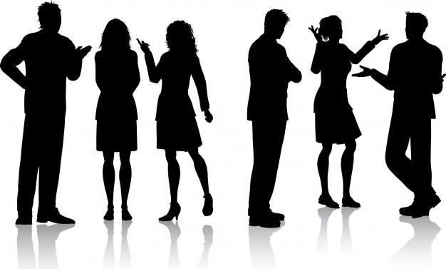 Corsi di crescita personale e laboratori di pratica fra persone