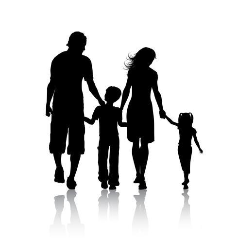 Corsi di crescita personale per famiglie genitori operatori sociali