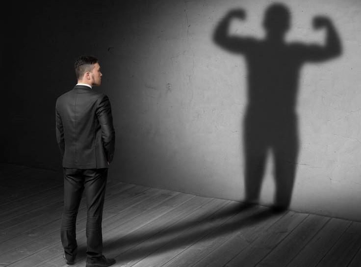 Life Coaching Online scopri le tue potenzialità interiori