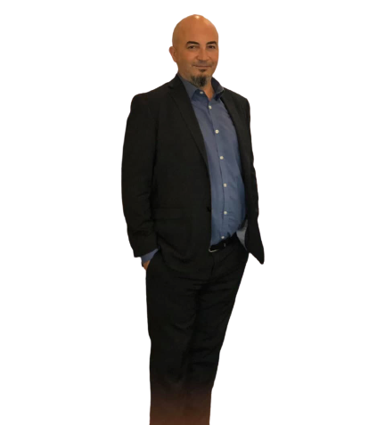 Stefano Leone - Life Coach Online, PNL Master, Counselor - www.stefanoleone.it