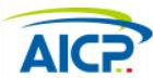 Miglioramento Personale AICP