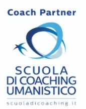 Miglioramento Personale Coach Partner
