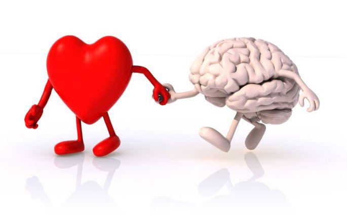 Miglioramento Personale con mente e cuore attraverso il counseling