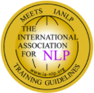 Miglioramento Personale Certificazione Internazionale in PNL