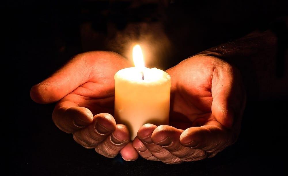 Miglioramento Personale Spiritual Coaching