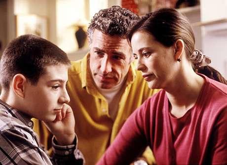 Miglioramento Personale di genitori attraverso il Parent Coaching